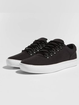 Timberland Baskets Adventure 2.0 Fabric Alpine noir