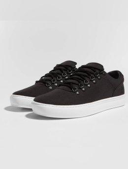 Timberland Sneakers Adventure 2.0 Fabric Alpine black