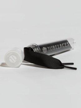 Tubelaces Lacet Grosgrain Ribbon noir