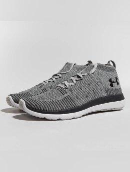 Under Armour Sneaker Slingflex Rise Running grigio