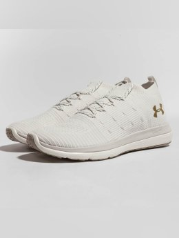 Under Armour Sneakers Slingflex Rise Running beige