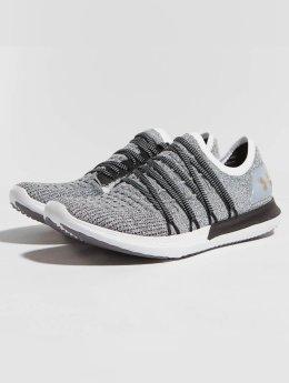 Under Armour Sneakers Speedform Slingshot II grey