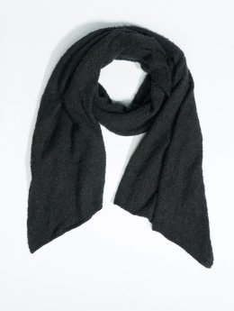 Urban Classics Huivit / kaulaliinat Basic musta