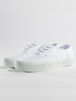 Vans Сникеры Authentic Lite Pop Pastel белый