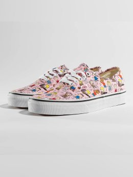 Vans Sneaker Peanuts Authentic bunt
