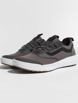 Vans Sneaker UA UltraRange Rapidweld grigio