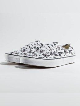 Vans sneaker UA Authentic wit