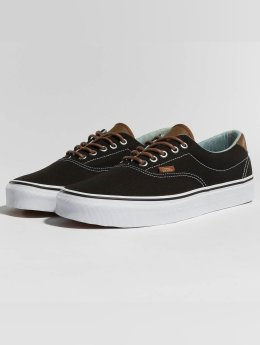 Vans Sneakers UA Era 59 black