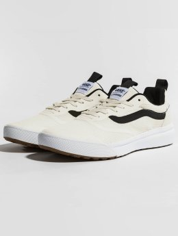 Vans Sneakers UA UltraRange Rapidweld hvid