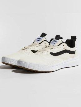 Vans Sneakers UA UltraRange Rapidweld white