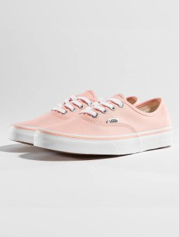 Vans Tennarit Authentic oranssi