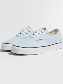 Vans Zapatillas de deporte UA Authentic azul