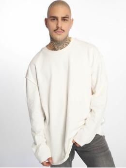 2Y Пуловер Aiden белый
