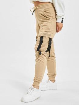 2Y Cargo pants Wally  beige