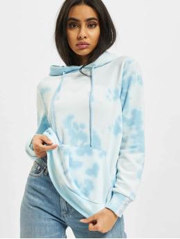 2Y Hoodies Remy blå
