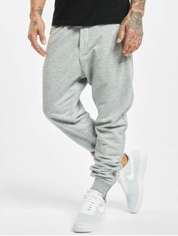 2Y Joggebukser Raphael  grå