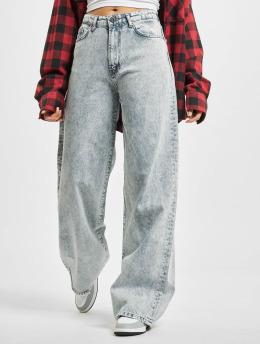 2Y Loose Fit Jeans Jolien  grey