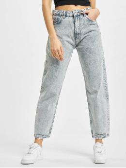 2Y Mom Jeans Yuna  grå