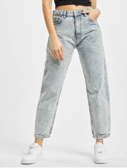 2Y Mom Jeans Yuna  grey