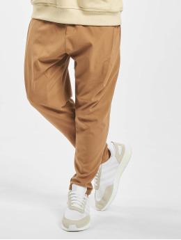 2Y Pantalon chino Luan  beige