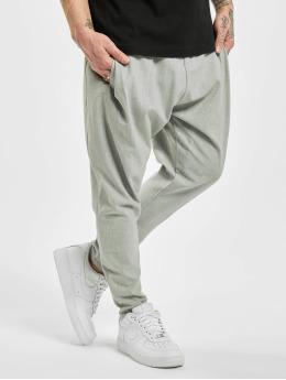 2Y Pantalon chino Luan  gris