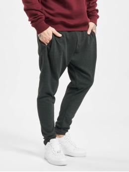 2Y Pantalón deportivo Akif gris