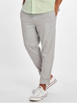 2Y Pantalone chino Gismo  grigio
