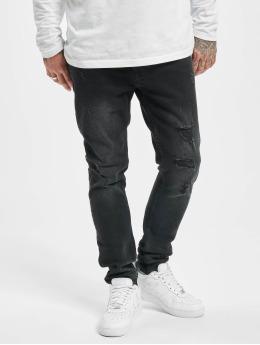 2Y Skinny Jeans Denis  sort