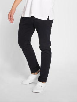 2Y Slim Fit -farkut Classico sininen