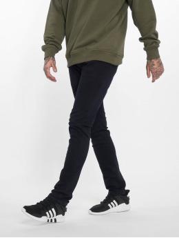 2Y Slim Fit Jeans Classico blau