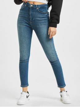2Y Slim Fit Jeans Avery  blau