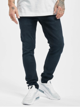 2Y Slim Fit Jeans Bruno  blauw