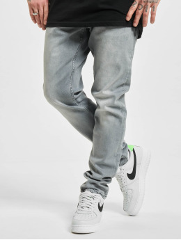 2Y Slim Fit Jeans Slim  gray