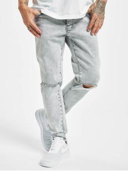 2Y Slim Fit Jeans Birol  grigio
