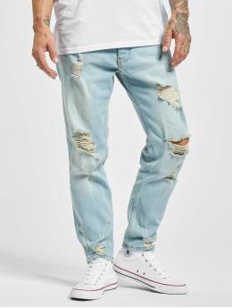 2Y Slim Fit Jeans Bulut modrý