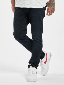 2Y Slim Fit Jeans Leon  nero