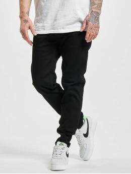 2Y Slim Fit Jeans Gibson  sort