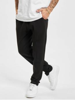 2Y Spodnie do joggingu Ciel  czarny