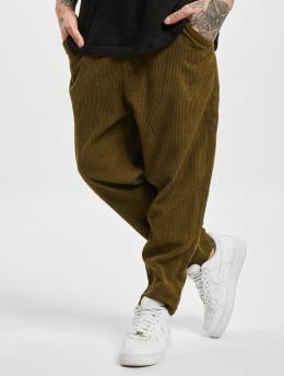 2Y Spodnie do joggingu Till  khaki
