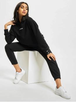 2Y Suits Piper  black