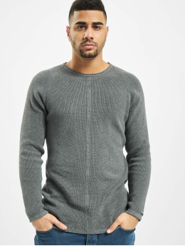 2Y Sweat & Pull Thistle gris