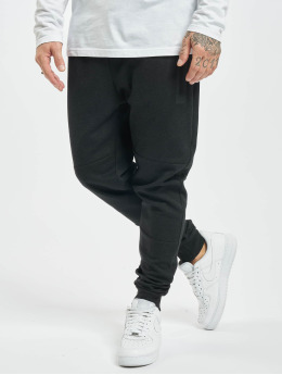 2Y Sweat Pant Julius  gray