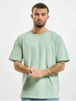 2Y T-shirt Basic Fit grön