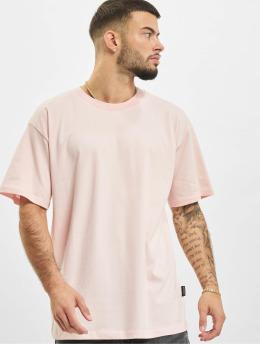 2Y T-Shirt Basic  magenta
