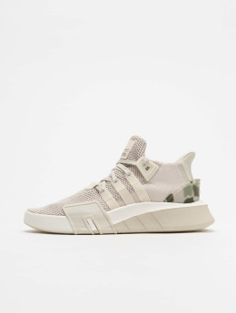 adidas originals Baskets Eqt Bask Adv beige