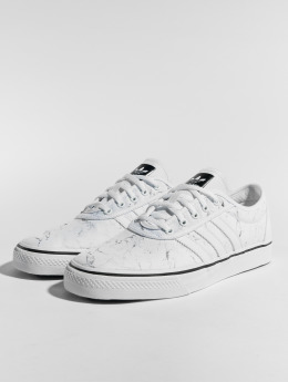 adidas originals Baskets Adi-Ease blanc