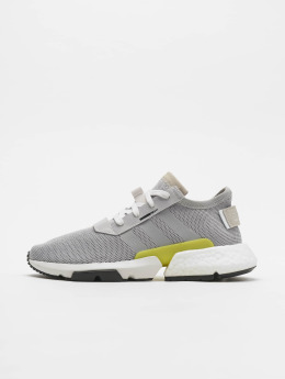 adidas originals Baskets Pod-S3.1 gris