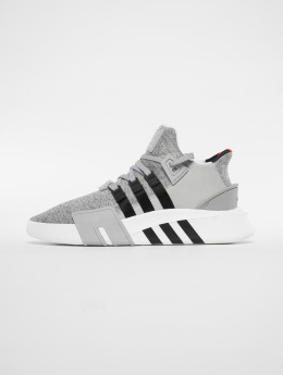 adidas originals Baskets Eqt Bask Adv gris