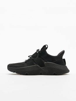 adidas originals Baskets Prophere noir