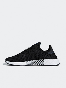 adidas originals Baskets Deerupt noir